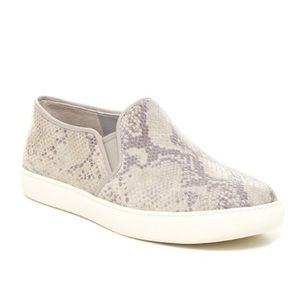 COLE HAAN Jennica slip-on sneakers